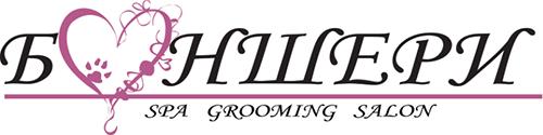 Боншери Logo